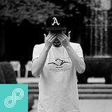 Daniel Bortz Mix. Focus On Soul Records. Podcast 257