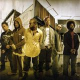 The Roots - Tribute