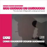 Sounds of Belgrade - 011 - Neutron
