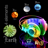 4 Elements - Earth (read comments please ❤️)