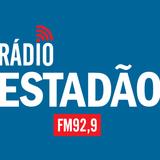 Alexandre Garcia 20.10.16