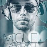 Elis Deep Show Mix #273 - Part 2 (Miguel Campbell)