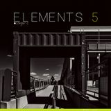 Calgar C pres. Elements #162