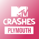 MTV Crashes Plymouth 2017 DJ Competition Entry