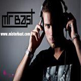 DJ Contest MISTER BasT ZOO MAD CLUB