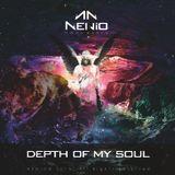 Depth Of My Soul VOL 2 ___ dj Nenio