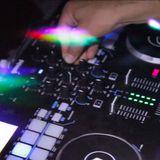Muzik Genesis - Move With me Mini Mix
