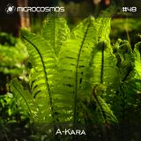 A-Kara - Microcosmos Chillout & Ambient Podcast 048
