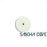 Sascha Dive (NJCC) May 2014