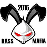 Emil Prize - Bass Mafia (opening set for Stanton Warriors 2015)