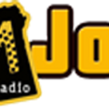 aris exarhos on air N - JOY  RADIO ™  14062015