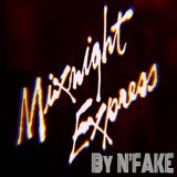 MixNight Express Vol1
