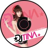 DJ TINA Taiwan- HOT DANCE mix Vol.1