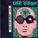 The Edge A4 Series - Jumping Jack Frost