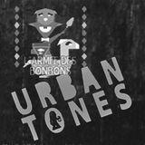 ChronoZone XX n°20 : L'Armée des Bombons & Urban Tones (11/06/2012)