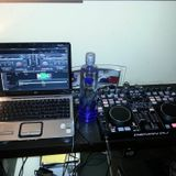 Old school Spanish Reggae/Plena mix 110 #2 by DJ ARTH and DJ ERROL