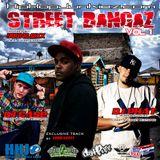 Street Bangaz Vol. 1