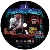 The Mainstream Mixtape