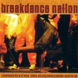 DBJ- Breakdance Nation