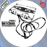 GardenParty@17.11. - Back to Classics - vol.3.