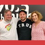 Wbjb-Colton_Kayser_The_Project_Matters_03May2017