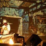DeeJazZ GTi - ssugame mix 006