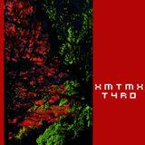 XMTMX