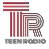 Happy Birthday Teen Radio - Partie 7.