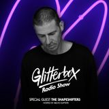 Glitterbox Radio Show 062: The Shapeshifters