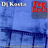 POP & ROCK CLASSIC MEGAMIX VOL.2 ( By Dj Kosta )