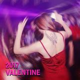 Nonstop - Việtmix - Valentine cô đơn 2017 - DJ Tuan Givenchy