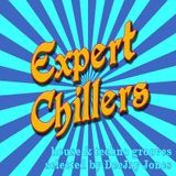 Expert Chillers