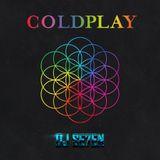 Coldplay - Mixtape