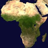 Africa – opportunities and obstacles