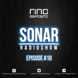 Sonar Radioshow Episode #10
