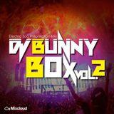 BUNNY BOX Vol.2 - Electric Zoo Japan