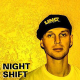 Night Shift [ mix for radio show ]