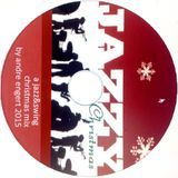 A Jazzy Christmas - Mixed By Andre Engert