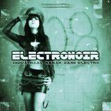 ElectroNoir RMX 28 (2012)