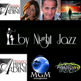 By Night Jazz – 21-11-2014
