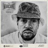 Roc Marciano - Built To Last Mix Vol. 2