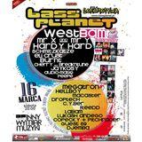 Guest69 live @ Bass Planet, Lokomotywa/Heya, Szczecin  (16.03.2013)