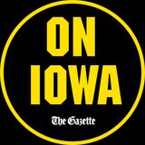 Observations from Iowa's Kids Day scrimmage