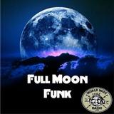 Benanas - Full Moon Funk