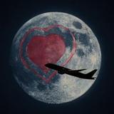 Slow Gems...A sunday night love flight pt.1