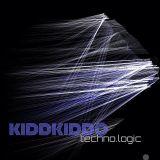 Kiddoz Beyond Of Trance Mix #005