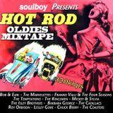 soulboy's hot rod oldies mixtape