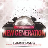 THE NEW GENERATION PARTY MIX EDITION