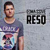 ResQ - Studiomix October 2014