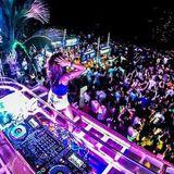 DJ Adam Matson 8-10-16 House Mix